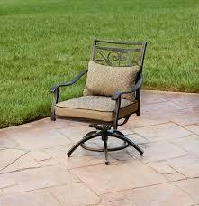 furniture rug patio furniture phoenix sears outdoor patio
