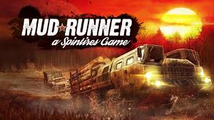 Review - Spintires: MudRunner | Game Hype Volvo Fmx 2014 Dump Truck V10 Spintires Mudrunner Mod Gets Free The Valley Dlc Thexboxhub 4x4 Trucks 4x4 Mudding Games Two Children Killed One Hurt At Mud Bogging Event In Mdgeville Launches This Halloween On Ps4 Xbox One And Pc Zc Rc Drives Mud Offroad 2 End 1252018 953 Pm Baja Edge Of Control Hd Thq Nordic Gmbh Images Redneck Hd Calto Okosh M1070 Het Gamesmodsnet Fs19 Fs17 Ets Mods Mods For Multiplayer List Mod That Will