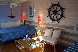 fiscalité chambre chez l habitant chambre beautiful chambre chez l habitant brieuc hd wallpaper