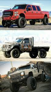 Pin By Salvador Chavez On Lifted Trucks | Pinterest How Much Money Do Truck Drivers Actually Make Bill Vaughn Quotes Quotehd Oneblood On Twitter Happy Wednesday Friends We Are Shaped And Funny Big Best 165 Trucker Images On Ford Truck Poems 100 Driver Fueloyal Tesla Semi Watch The Electric Burn Rubber Car Magazine Cattle Haulers Trucking Humor Pinterest Rigs Cff Nationwide Cffnationwide Out Of Road Driverless Vehicles Replacing Trucker Analytics Data