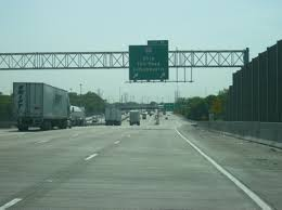 Interstates 80 & 94 West - Frank Borman Expressway - AARoads - Indiana Free Overnight Rv Parking Urban Camping Seffner Florida Truck Inrstateguide Inrstate 22 Truck Stops Of America Gas Stations 16650 W Russell Rd Zion Petrol Station Locations Allied Petroleum Ats Hfg Truckstop Edit Sneak Peak Youtube Highway Cnections Trucker Path Weigh Android Apps On Semi Trucks Catch Fire At Flying J Truck Stop In Post Falls Salem Towing Company Receives Prestigious Award I65 Welcome Center Ardmoregiles County Ardmore Tn