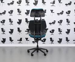 Refurbished Humanscale Freedom High Back Task Chair - Montserrat - YP011 Humanscale Freedom Green High Back Ergonomic Adjustable Freedom Executive Armchair 80hbsyach Refurbished Humanscale High Back Task Chair Black Office The Reviewed Thrones 12 Best Ergonomic Chairs Of 2018 Guidereview Highback Headrest Gel Arms New Casters In Poole Dorset Gumtree Leather Day Chair Rehab Fabric Healthcare Sharkoon Elbrus 1