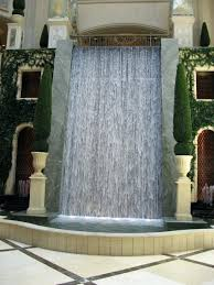 Waterfalls For Home Indoor Stunning Decoration Pictures 2017 ... Garden Creative Pond With Natural Stone Waterfall Design Beautiful Small Complete Home Idea Lawn Beauty Landscaping Backyard Ponds And Rock In Door Water Falls Graded Waterfalls New For 97 On Fniture With Indoor Stunning Decoration Pictures 2017 Lets Make The House Home Ideas Swimming Pool Bergen County Nj Backyard Waterfall Exterior Design Interior Modern Flat Parks Inspiration Latest Designs Ponds Simple Solid House Design And Office Best