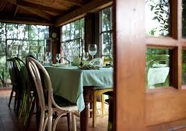 Ahwahnee Dining Room Wine List by 28 Ahwahnee Dining Room Corkage Fee Cobblestone Bar Amp