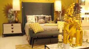 Stunning Is This Huge Magnolia Branch The Ations Spring Home Decor Inside How