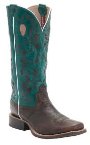9 Best Boot Barn Holiday Wish LIst Images On Pinterest   Cowgirl ... Woods Boots Texas Cowboy Image Browser Boot Barn Employee Robbed Of 22k At Gunpoint In Parking Lot Rebel By Durango Saddle Up Mens Tan And Brown Western These Artisans Deserve A Tip The Hat Las Vegas Reviewjournal Outback Trading Co Womens Black Santa Fe Vest 9 Best Holiday Wish List Images On Pinterest Cowgirl Amazoncom Cotswold Sandringham Buckleup Wellington Designer Concealed Carry Grey Hobo Bag On Old Railroad Trestle Stock Photo 603393209 47 Whlist Children