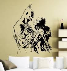 Superhero Wall Decor Stickers by Online Get Cheap Superhero Poster Marvel Aliexpress Com Alibaba