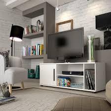 YOKO 17 TV UNIT Rooms
