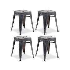 Tolix Chair Cushion Melbourne by Place Furniture Designer U0026 Replica Furniture Online
