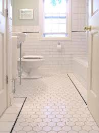 anti slip bathroom tiles grey anti slip floor tile tiles from tile