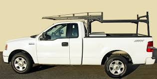 Heavy Duty Truck Racks (www.heavydutytruckracks.com) Image Of Job ... Vehicle Wraps Graphics And Lettering Tiger Wrapz Suspension Phoenix Automotive Expressions Tailgating Grills For Trucks With Football Season In Full Swing 2018 Colorado Midsize Truck Chevrolet Tires Lift Kits Wheels Upgrades Richmond Ky Millers Built Mudders Wash 25 Mckenzie Cres Red Deer County Ab T4s 2h4 Battle Armor Designs The Difference Best Silverado 1500 Pickup Restyling Transform Vehicles No Paint Damage Designer So Classy Dodge American Classic Calassic Spotted At Sema2017 This Awesome 1957 Chevy Montage Was An All