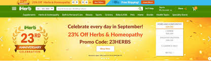 9.9 Sale Singapore 2019 Discover Gift Card Coupon Amazon O Reilly Promo Codes 2019 Everyday Deals On Clothes And Accsories For Women Men Strivectin Promotion Code Old Spaghetti Factory Calgary Menu Gymshark Discount Off Tested Verified December 40 Amazing Rources To Master The Art Of Promoting Your Zalora Promo Code 15 Off 12 Sale Discounts Jcrew Drses Cashmere For Children Aldo 10 Dragon Ball Z Tickets Lidl Weekend Deals 24 Jan Sol Organix Fox Theatre Nutcracker