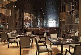 Asia Restaurant | The Ritz-Carlton Jakarta, Mega Kuningan Elephant Grounds Have Opened Their Latest Coffee Shop In Hong Kong Best 25 Restaurant Banquette Ideas On Pinterest Banquette Winsome 89 Seating Ding Room Hospality Fniture Design Of Cafe Circa Cutest Booth Ever Just The Seats And Table Around Village Food Lover Girl Restaurant Foshee Architecture Kitchen Amazing White Tufted For Asia The Ritzcarlton Jakarta Mega Kuningan Antchic Decoracin Vintage Y Eco Chic Gin Bar Benches And Settees Freestanding 844 Best Seating Images Interiors