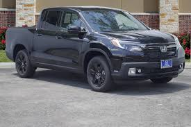 Honda Ridgeline In Vienna, VA | Honda Of Tysons Corner New 2019 Honda Ridgeline Rtle Crew Cab Pickup In Mdgeville 2018 Sport 2wd Truck At North 60859 Awd Penske Automotive Atlanta Rio Rancho 190083 Vienna Va Of Tysons Corner Rtl Capitol 102042 2017 Price Trims Options Specs Photos Reviews Black Edition Serving Wins The Year Award Manchester Amazoncom 2007 Images And Vehicles For Sale Jacksonville Fl