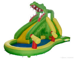 YARD Backyard Residential Bounce House Inflatable Water Slide ... 25 Unique Water Tables Ideas On Pinterest Toddler Water Table Best Toys For Toddlers Toys Model Ideas 15 Ridiculous Summer Youd Have To Be Stupid Rich But Other Sand And 11745 Aqua Golf Floating Putting Green 10 Best Outdoor Toddlers To Fun In The Sun The Top Blogs Backyard 2017 Ages 8u002b Kids Dog Park Plyground Jumping Outdoor Cool Game Baby Kids Large 54 Splash Play Inflatable Slide Birthday Party Pictures On Fascating Sports R Us Australia Join