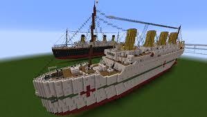 Rms Olympic Sinking U Boat by Today Is The 100th Anniversary Of The Sinking Of The Hmhs