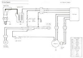 Oem Chevy Truck Parts Diagram Free Download Wiring Diagram Schematic ...