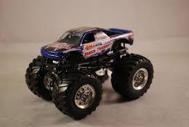 100 Hot Wheels Monster Jam Trucks List Category Wiki FANDOM