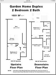 One Bedroom Apartments In Starkville Ms by 100 1 Bedroom Apartments In Starkville Ms Rental Listings