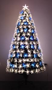 7ft Christmas Tree Uk by Collection Cheap Fibre Optic Christmas Trees Uk Pictures