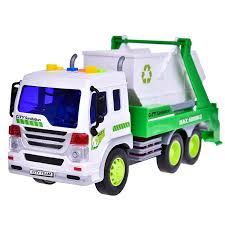 Garbage Dump Truck Recycle Trash Machine Toy For Kids Gift Vehicle ... Funrise Toys Tonka Strong Arm Garbage Truck Review Giveaway Orange Toy Play L Trucks Rule For Kids Buy Titan Go Green In Cheap Price On Alibacom Mighty Motorized Ebay By Lunatikos Garbage Truck Youtube Classic Steel Quarry Dump 1 Multi Service Find Deals Line Ffp Fun Fleet Tough Cab Drop Bin Site Motorised Cars Great Chistmas Gift For Kid 3 Years