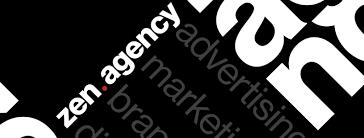 100 What Is Zen Design Website Company Advertising Agency In PA Agency