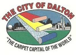 Halloween City Dalton Ga by 80 Ways You Know You U0027re From Dalton Georgia