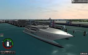 Ship Sinking Simulator Free by Shipsim Com Ship Simulator Extremes Ferry Pack