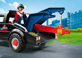 Tow Truck - 5664 - PLAYMOBIL® USA Tow Truck Trucks You Can Trust Caa North East Ontario Truck Icon Free Download Png And Vector A Tow Towing A Some Trucks Target Shoppers Snatch Cars In Minutes Uses Of Youtube Pump Action Air Series Brands Products Www Race Ramps 2piece Car Flatbed Rrtt7102 Hire The Best Service That Meets Your Needs Custom With 4bt Engine Swap Depot You Your Trailer Motor Vehicle
