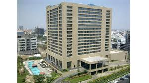 100 Architects In Hyderabad Westin PG Patki