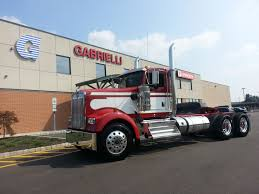 100 Gabrielli Trucks Pin By Truck Sales On W900