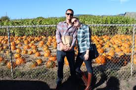Pumpkin Fest Half Moon Bay 2015 by Just Jill Half Moon Bay Pumpkin U0026 Art Festival