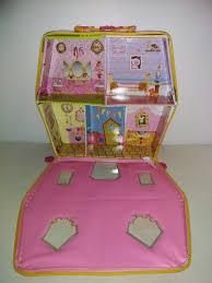 Mini Lalaloopsy Carry Case Playhouse With Extras Cheap 2 Chair And Table Set Find Happy Family Kitchen Fniture Figures Dolls Toy Mini Laloopsy House Made From A Suitcase Homemade Kids Bundle Of In Abingdon Oxfordshire Gumtree Journey Girls Bistro Chairs Fits 18 Cluding American Dolls Large Assorted At John Lewis Partners Mini Carry Case Playhouse With Extras Mint E Stripes Mga Juguetes Puppen Toys I Write Midnight Rocking Pinkgreen Amazonin Home Kitchen Lil Pip Designs 5th Birthday Party