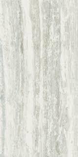 I Travertini White Glossy