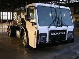 100 Old Mack Truck S Luxury Models Gallery Best From
