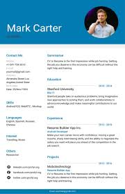 Resume Builder Mobile Application This Is Why Free Resume Realty Executives Mi Invoice And Creddle 8 Cheap Or Builder Apps App Design Adobe Xdsketch Freebies On Student Show Cv Maker Pdf Template Format Editor For Online Enhancvcom The Best Fast Easy To Use Try Create A Perfect Now In Pin Ui Ux Designs Ireformat Guide How Do Automated Formatting Web V2 By Rikon Rahman 30 Examples Creative Gallery Popular