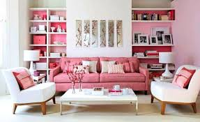 Grey And Purple Living Room Ideas by Apartments Heavenly Pink Living Room Ideas Colour Shades For