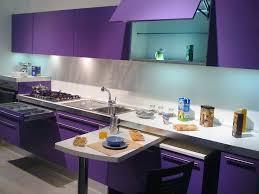 cuisine sur pied fixer un plan de travail cuisine prix plan travail en