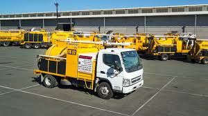 Vac-U-Digga & Hydro Sucker Trucks For Sale | Vac-U-Digga NZ Vacuum Trucks Portable Restroom 2009 Intertional 8600 For Sale 2598 Truck For Sale In Massachusetts Ucktrailer Rentals And Leases Kwipped Used 1998 Ss 3000 Gal Vac Tank 1683 Used Equipment Harolds Power Vac 2007 5900i For Sale Auction Or Lease Sold 2008 Vactor 2100 Hydro Excavator Jet Rodder Street Sweepers And Cleaning Haaker Company Brooks Trucks Inventory Instock Ready To Go Refurbished New Jersey Supsucker