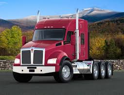 Untitled Kenworth T800 Central Truck Center Paper Florida W900 Best Resource 2007 Two Axle Sleeper Charter Trucks U10647 Youtube Auctiontimecom 2009 Kenworth Online Auctions 2019 For Sale In Regina Saskatchewan Canada Www Gallery J Brandt Enterprises Canadas Source For Quality Used Hope The Next Generation Heavy Duty Body Builder Manual Forsale Of Pa Inc Service 2012 T270 Service Truck Trucks T Rigs 2015 Kenworth T800