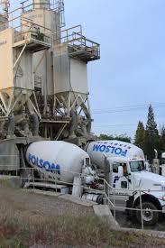 100 Cordova Truck Concrete Pouring Project Concrete Mixing S DIY Home Garden