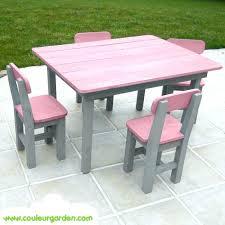 siege table bebe chaise table bebe fascinant chaise de table b haute et chaises 4