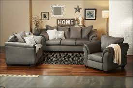 cheap sectional sofas under 200 sofas