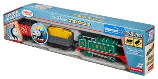 Thomas And Friends Tidmouth Sheds by Image Trackmaster Revolution Theoriginalthomasbox Jpg Thomas