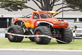 El Toro Loco Monster Truck By BrandonLee88 On DeviantArt Monster Jam Review Great Time Mom Saves Money Image Yellow El Toro Locojpg Trucks Wiki Fandom 2016 Becky Mcdonough Reps The Ladies In World Of Trucks Roar Back Into Allentowns Ppl Center The Morning Truck Photo Album Hot Wheels Spectraflames Loco Die Cast New A Fun Night At Nation Moms New Orleans La Usa 20th Feb Monster Truck Manila Is Kind Family Mayhem We All Need Our Theme Songs Locoreal Video Dailymotion Monster Truck Action Is Coming Angels Stadium