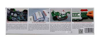 Amazon.com: 2013 Hess Toy Truck & Tractor: Toys & Games The Hess Toy Truck Has Been Around For 50 Years Rare 2013 And Tractor 18378090 Box Wwwtopsimagescom Cporation Wikiwand Amazoncom Mini Miniature Lot Set 2009 2010 2011 Christmas 2018 Trucks Coming June 1 Jackies Store Summary Amp Toys Games Hesstoytruckcom Zagwear Online Competitors Revenue Employees Owler Company