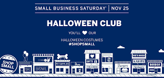 Halloween Club La Mirada Ca by Halloween Club News Halloween Club U2013 Halloween Costume