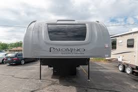 New Backpack Max HS2902 Extended Season Slide In CAMP OFF THE TRUCK ... New 2018 Palomino Bpack Edition Ss 550 Truck Camper At Burdicks Dodge Of Wiring Help Camping Pinterest Reallite Ss1609 Western Rv Pop Up Campers For Sale 2019 Soft Side Ss1251 Lockbourne Oh 2012 Bronco B800 Jacksonville Fl Florida Rvs 1991 Yearling Camper Item A1306 Sold October 5 Hs1806 Quietwoods Super Store Access And Used For In York 2014 Reallite Ss1604 Sacramento Ca French Ss1608 Castle Country