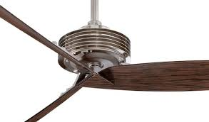 Menards Indoor Outdoor Ceiling Fans by Ceiling Entertain Replacement Ceiling Fan Blades Tropical