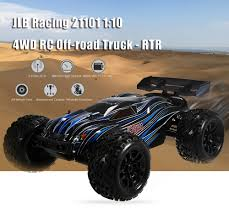 JLB Racing 21101 1:10 4WD RC Off-road Truck - RTR - $275.99 Free ... Hsp Brontosaurus 4wd Offroad Rtr Rc Monster Truck With 24ghz Radio Trucks I Would Really Say That This Is Tops On My List Toy Snow Cultivate Interest Outdoors 110 Car 6wd 24ghz Remote Control High Speed Off Road Powerful 6x6 Truck In Muddy Swamp Off Road Axle Repair Job Big Costway 4ch Electric Truckcrossrace Car118 Best Choice Products 112 Scale Mud Rescue And Stuck Jeep Wrangler Rubicon Amphibious Supercheap Auto New Zealand Feiyue Fy06 Offroad Desert 17422 24ghz